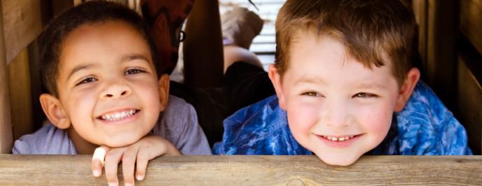 kids-barn