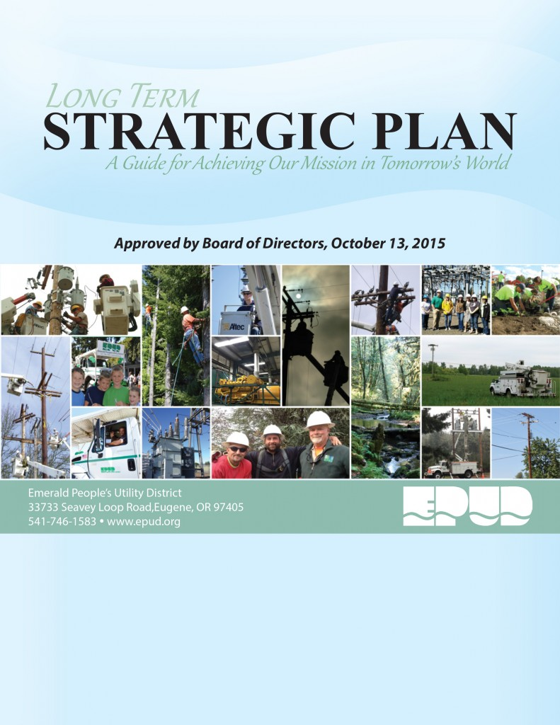2015 Strategic Plan - Final-1