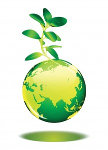 green_world_icon