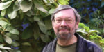 Former EPUD Director, Lee Kelley