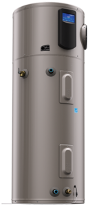 Rheem 50 Gallon Heat Pump Water Heater